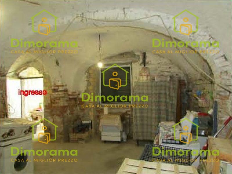 Vendita Appartamento PICCIANO