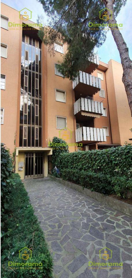 Appartamento SILVI TE1349746