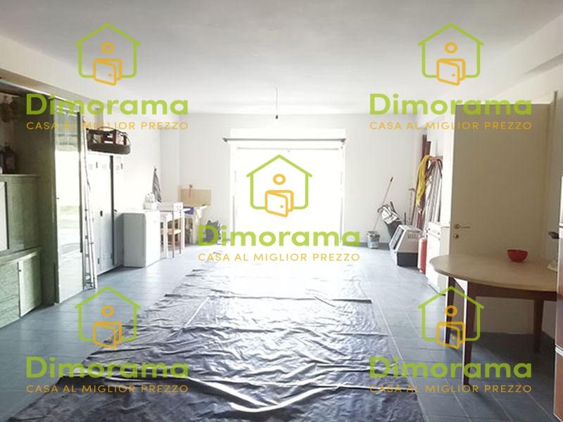 Vendita Appartamento PENNE
