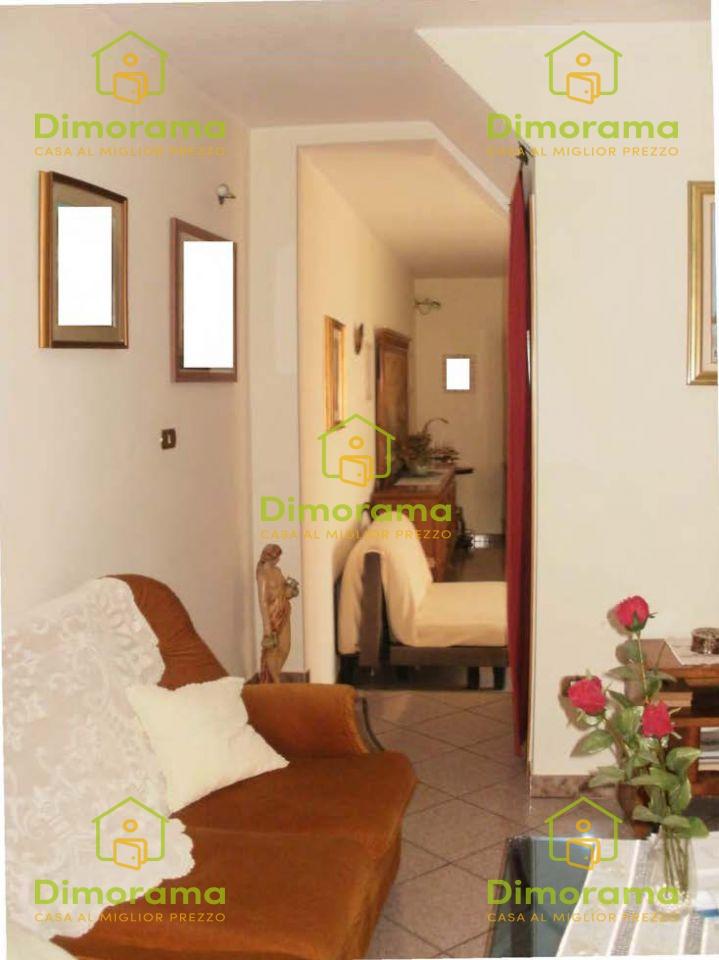 Appartamento SILVI TE1130473