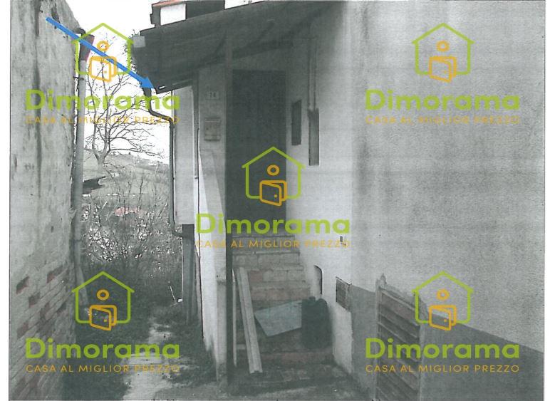Appartamento CASTELLALTO TE1191733