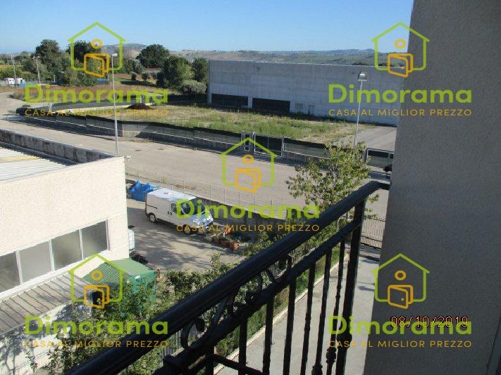 Locale Commerciale ROSETO DEGLI ABRUZZI TE1333473