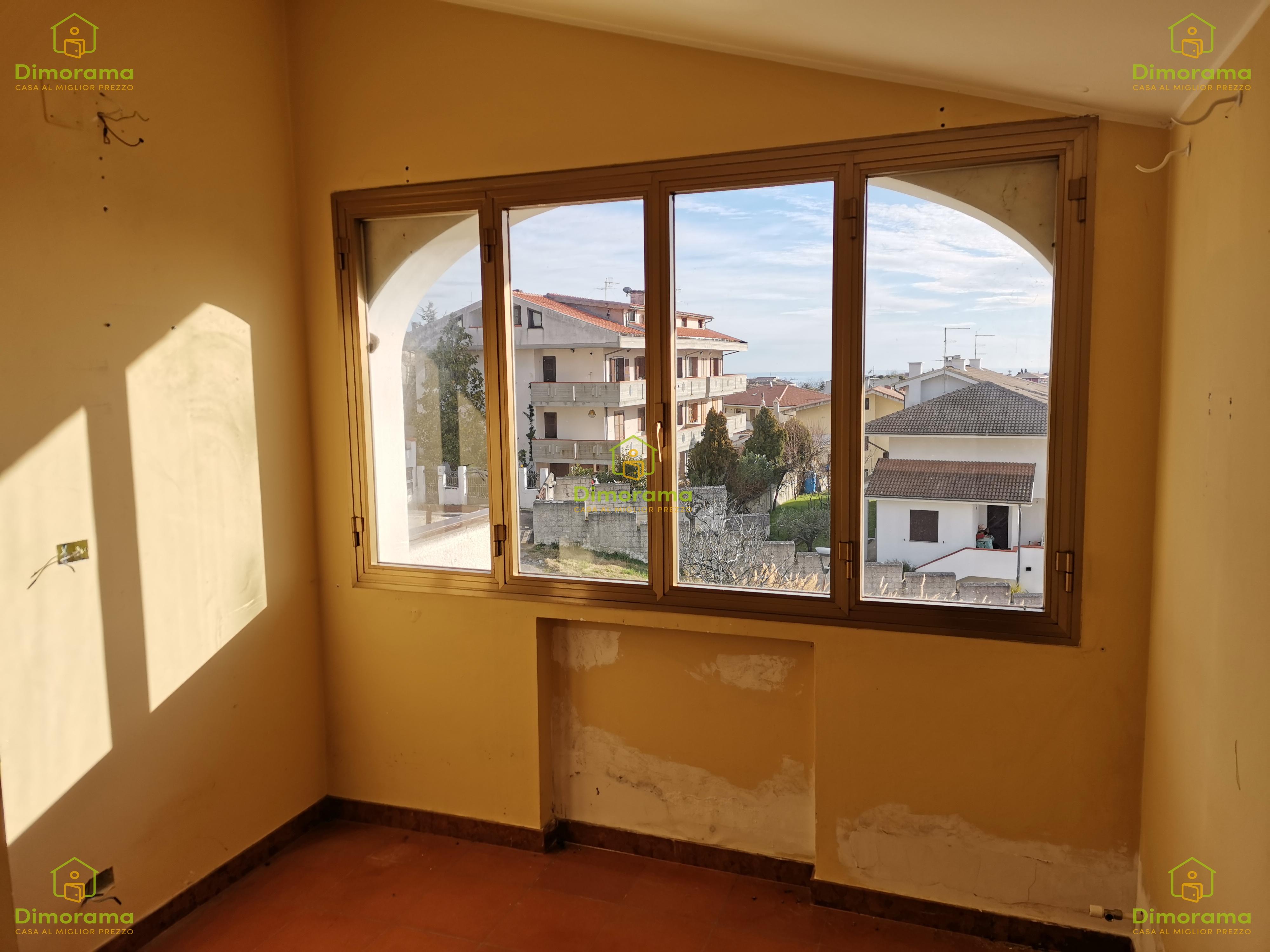 Appartamento ATRI TE1327667