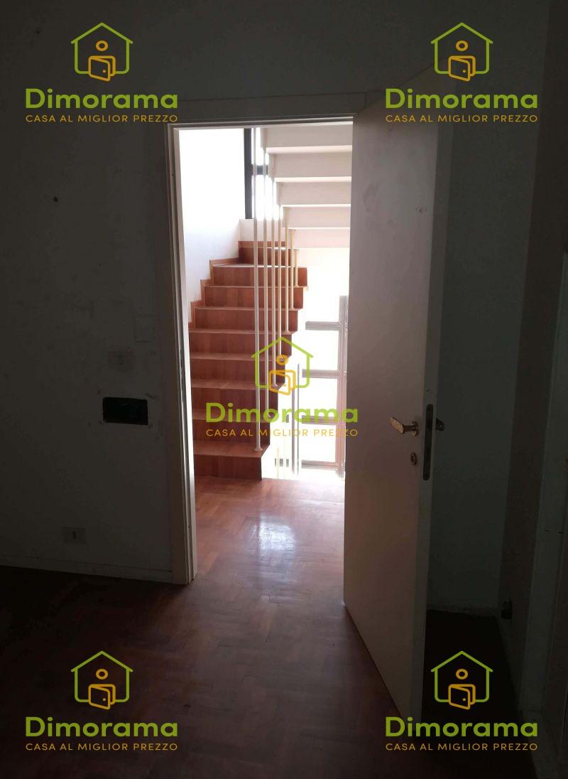 Vendita Villa singola PESCARA