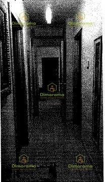 Appartamento CHIETI CH1214102