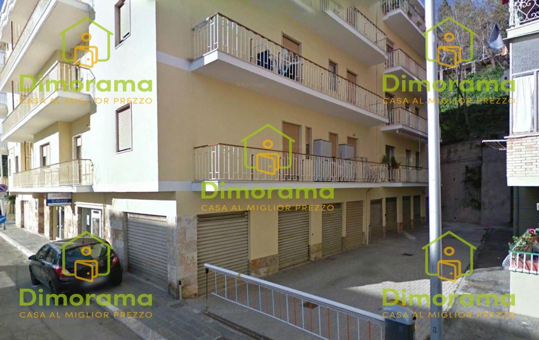 Appartamento CHIETI CH1108206