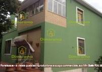 Appartamento CHIETI CH1292847