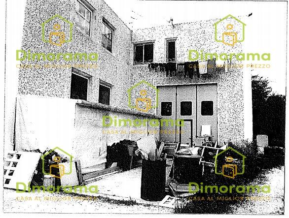 Locale Commerciale MIGLIANICO CH1170308