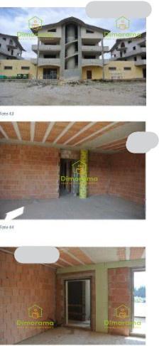Locale Commerciale ATESSA CH1233454