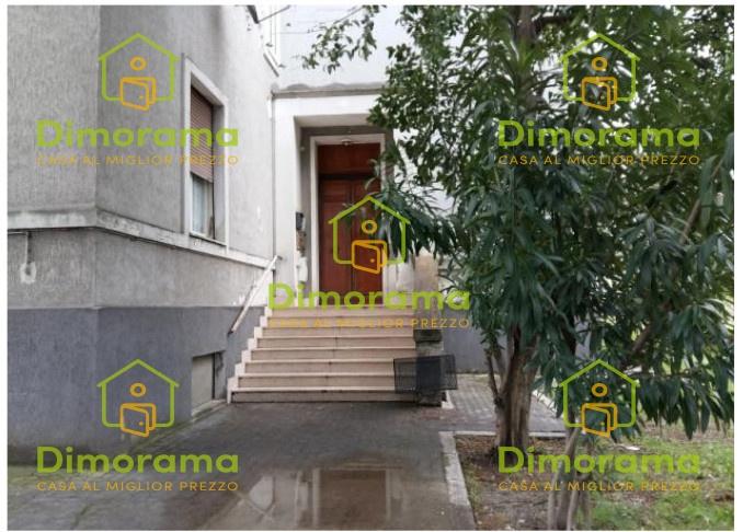 Appartamento CHIETI CH1284604