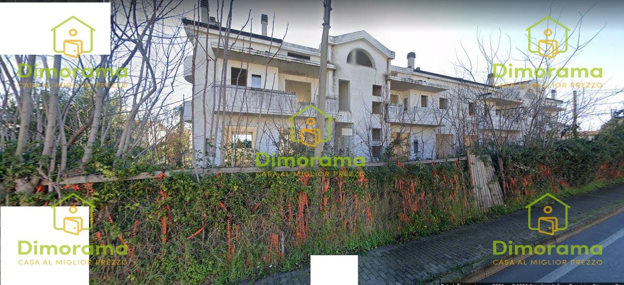 Appartamento VASTO CH1356832