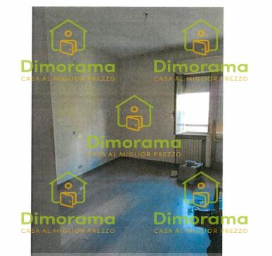 Appartamento CHIETI CH1346903