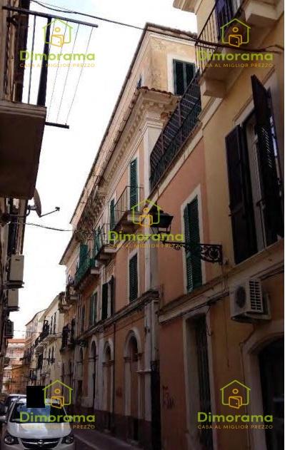 Appartamento CHIETI CH1360054