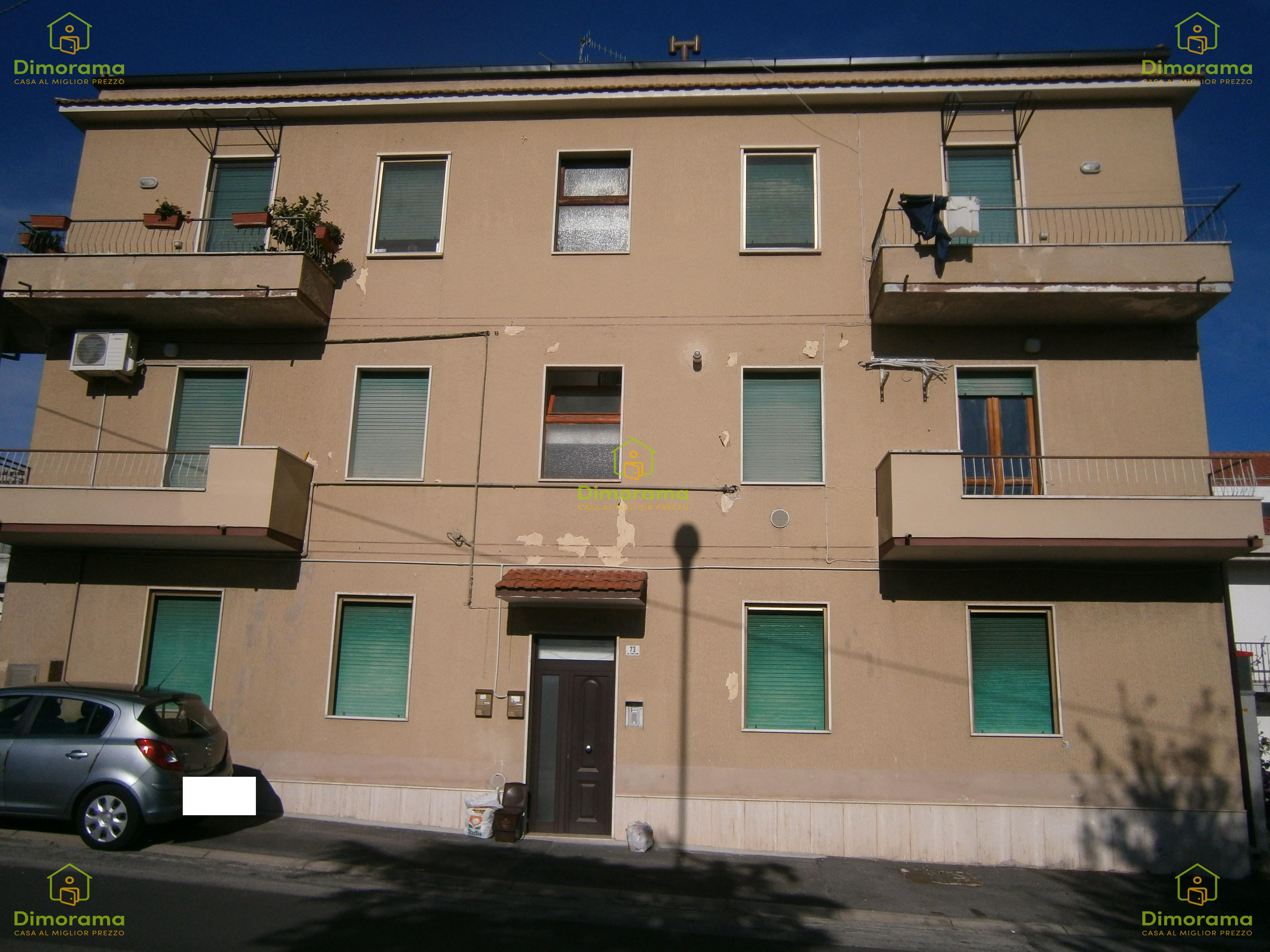 Appartamento CHIETI CH1236350