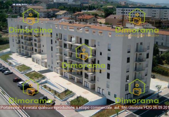 Locale Commerciale CHIETI CH1081258