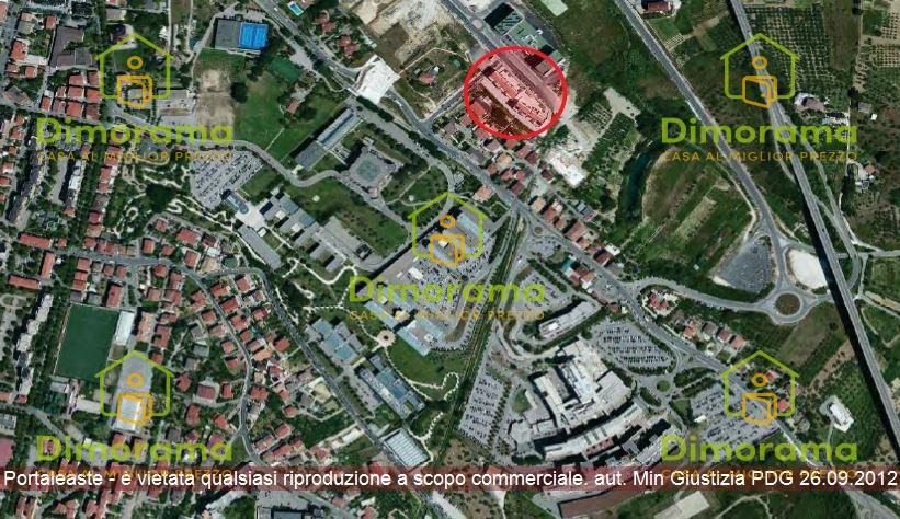 Locale Commerciale CHIETI CH1081256