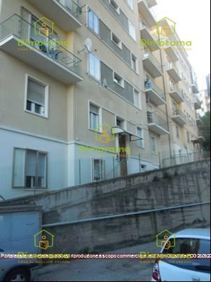 Appartamento CHIETI CH989941