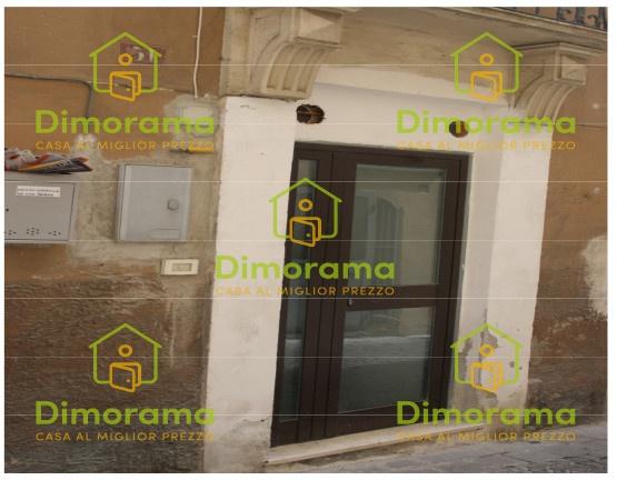 Appartamento CHIETI CH1276384