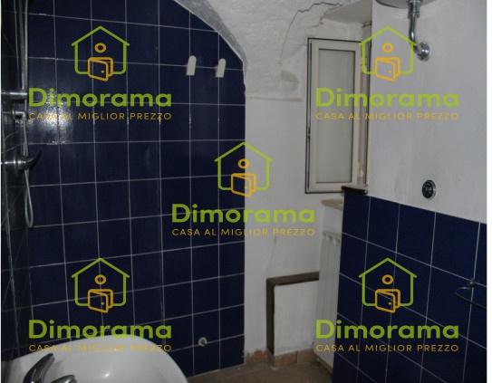 Appartamento CHIETI CH1276383