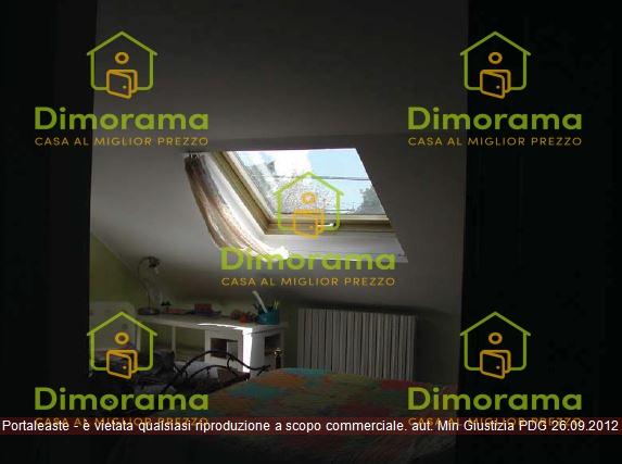 Appartamento CHIETI CH1302281