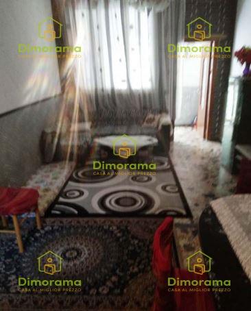 Appartamento CUPELLO CH1228821