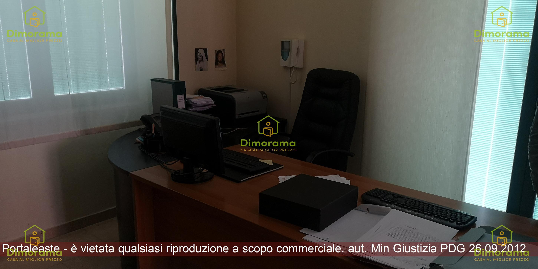 Ufficio in Vendita FARA SAN MARTINO