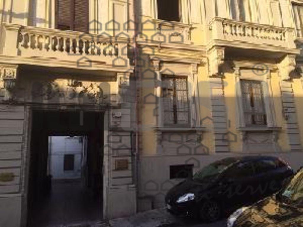 Ufficio REGGIO CALABRIA LR14006