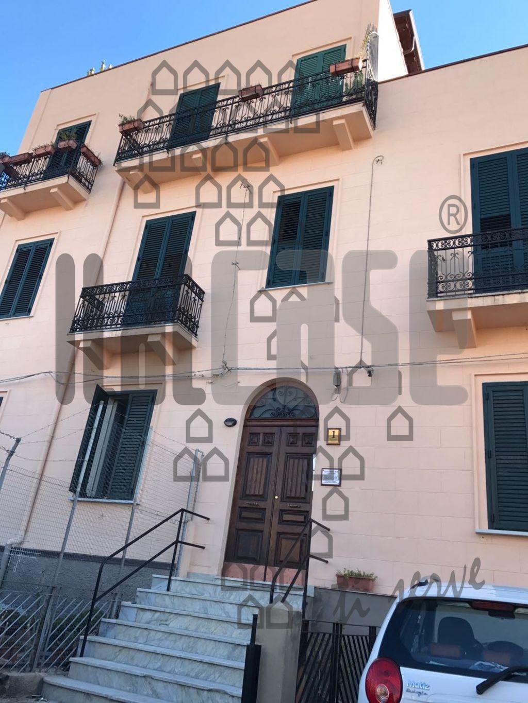 Appartamento in Affitto REGGIO CALABRIA
