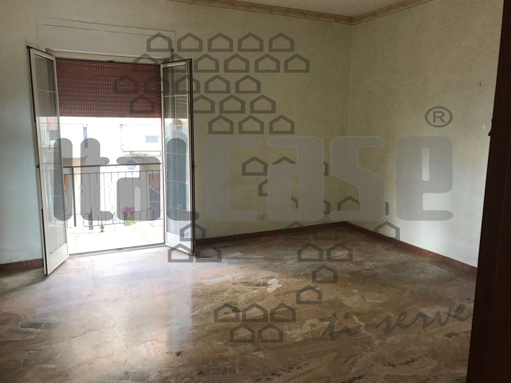 Appartamento REGGIO CALABRIA VR14783
