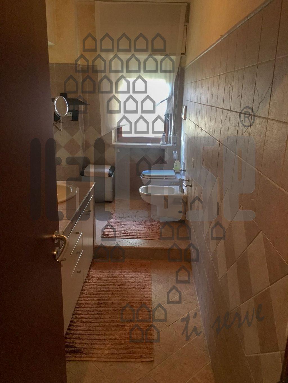 Appartamento REGGIO CALABRIA VR14861