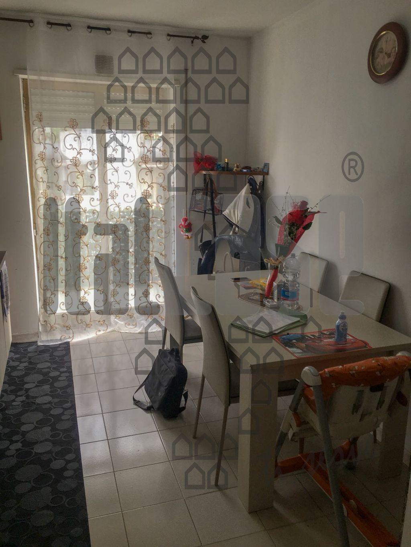 Appartamento REGGIO CALABRIA VR14896