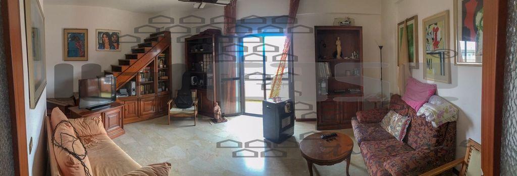 Appartamento in Vendita REGGIO CALABRIA