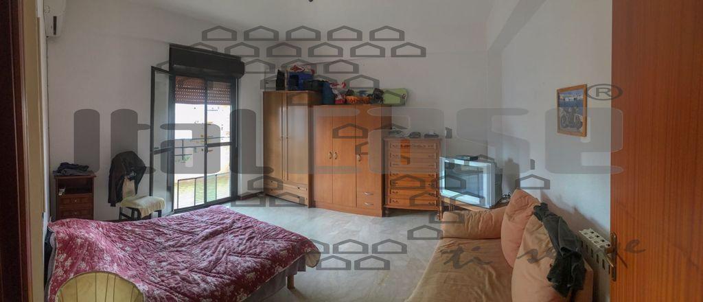 Appartamento REGGIO CALABRIA VR14966