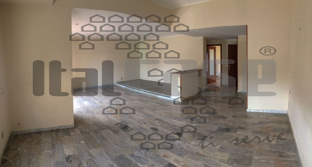 Appartamento REGGIO CALABRIA VR14951