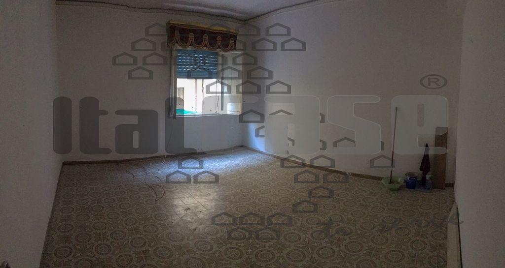 Appartamento REGGIO CALABRIA VR15049