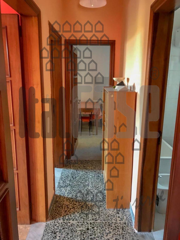Appartamento REGGIO CALABRIA LR15527