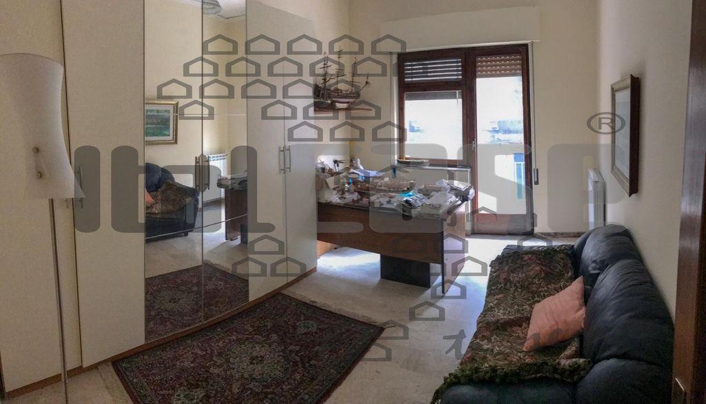 Appartamento REGGIO CALABRIA VR15566