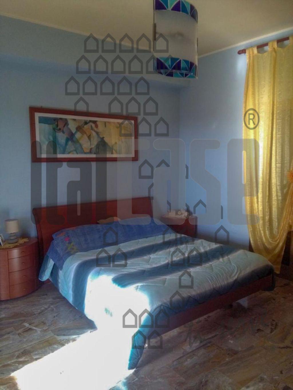 Villa singola REGGIO CALABRIA VR15685