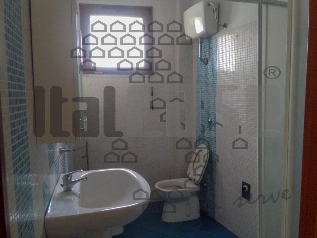 Appartamento REGGIO CALABRIA LR15687