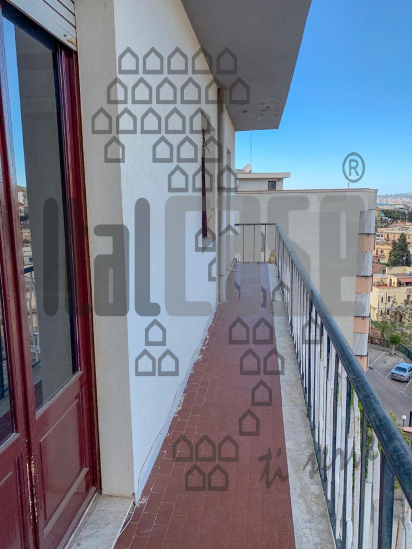 Appartamento REGGIO CALABRIA LR15851