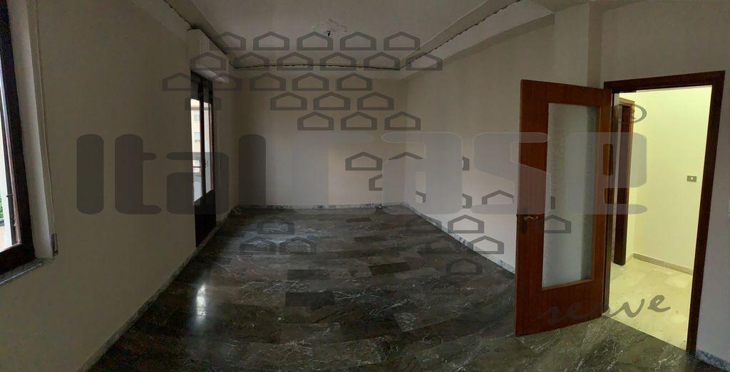Appartamento REGGIO CALABRIA LR15852