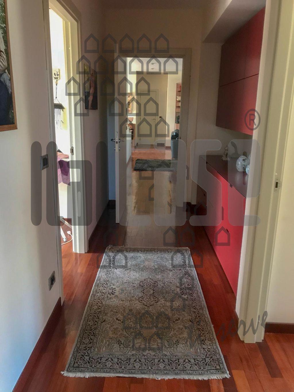 Appartamento REGGIO CALABRIA VR15424