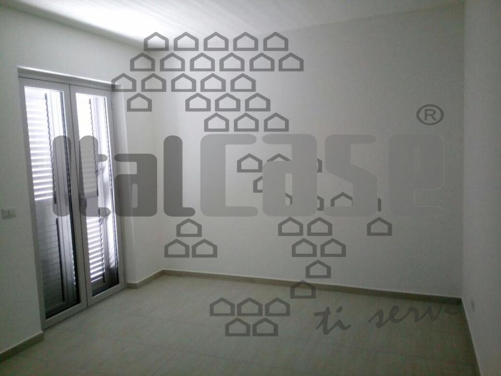 Appartamento REGGIO CALABRIA LR14567