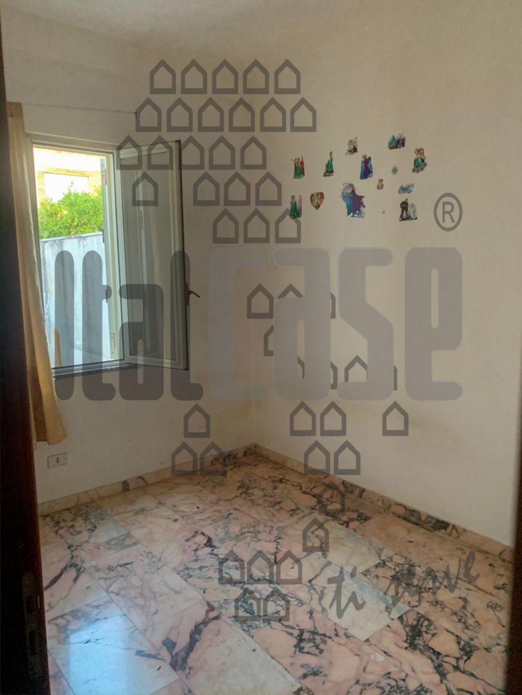 Villa singola REGGIO CALABRIA VR16100