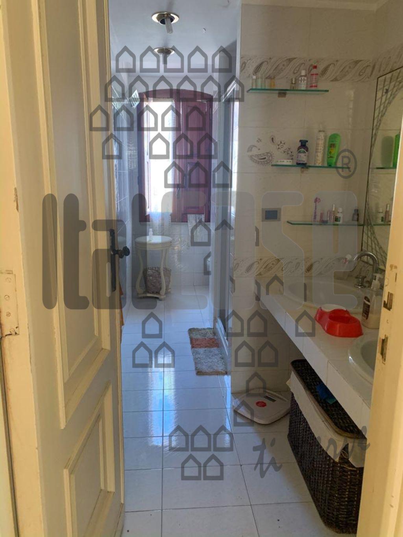 Villa singola REGGIO CALABRIA VR16345