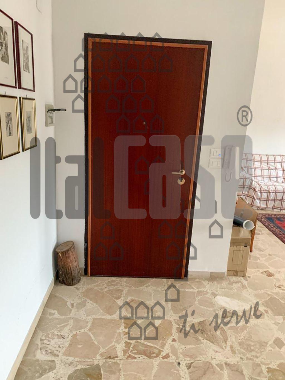 Appartamento REGGIO CALABRIA VR16433