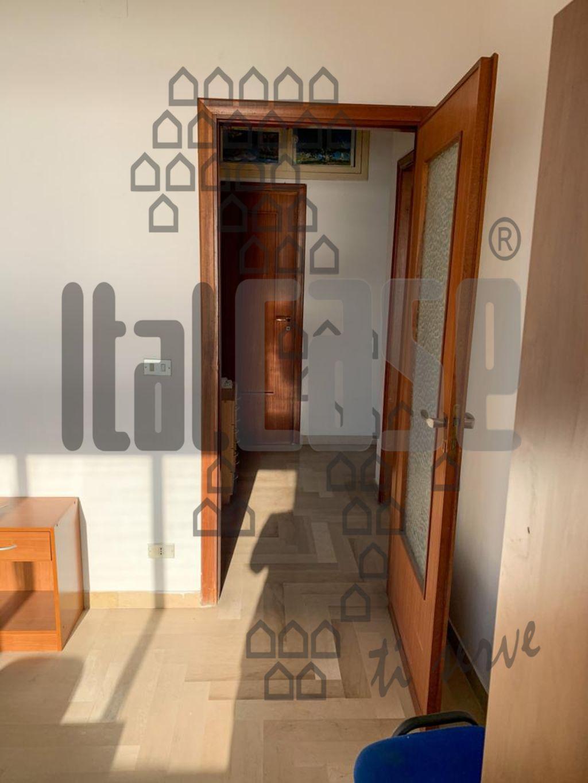 Appartamento REGGIO CALABRIA VR16437