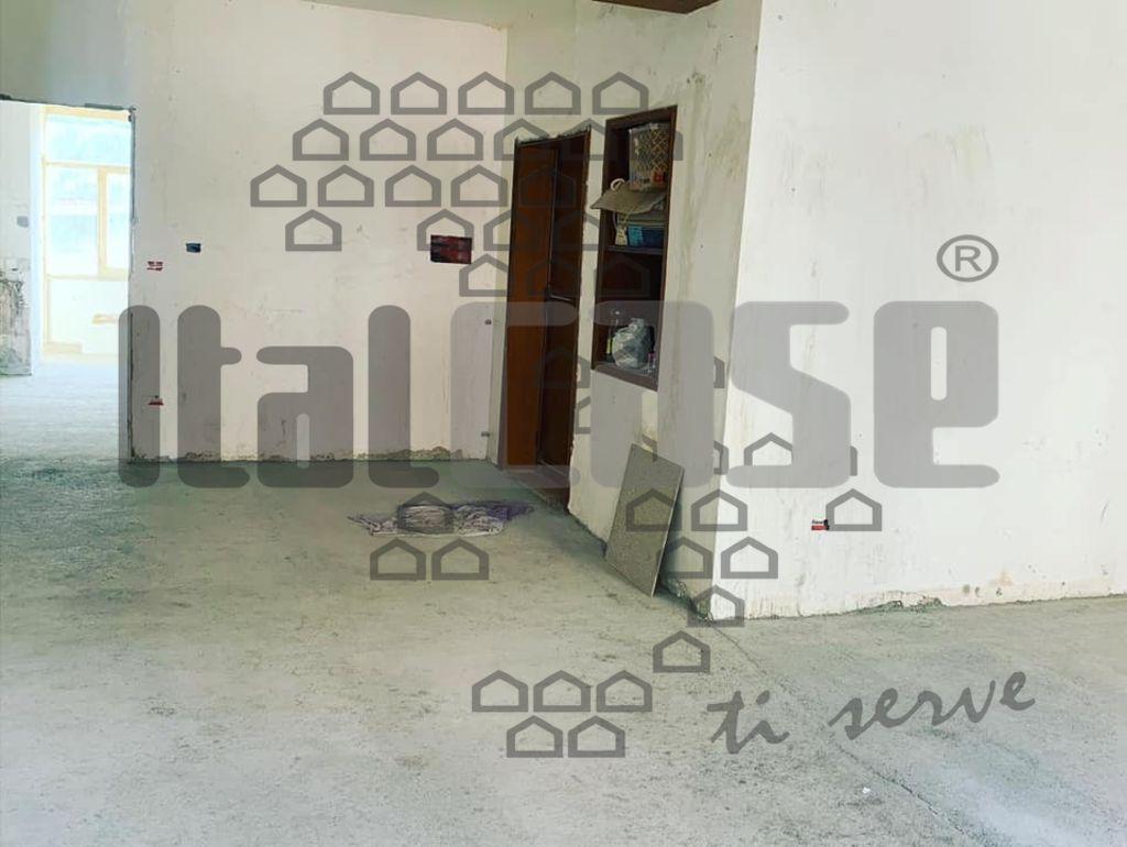 Appartamento REGGIO CALABRIA VR15046