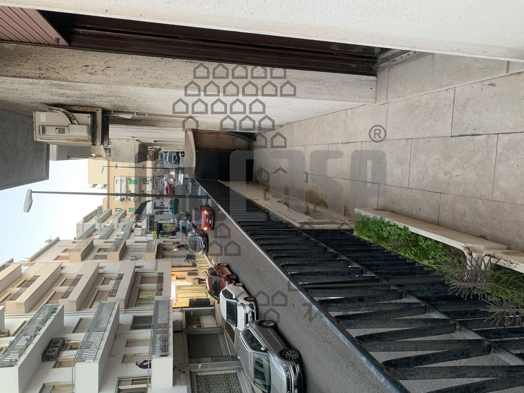 Appartamento REGGIO CALABRIA LR16610