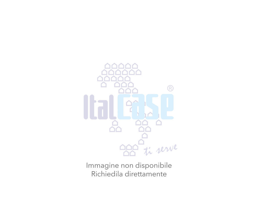 Appartamento trilocale in vendita a Reggio di Calabria (RC)